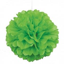 Pompon verde.jpg