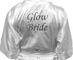 Batas para novias