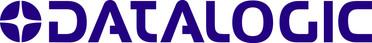 Logo Datalogic.jpg