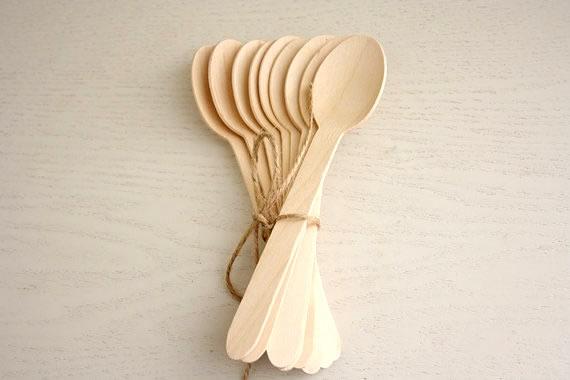 cucharas de madera.jpg