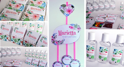 Kit nacimiento Marieta.png