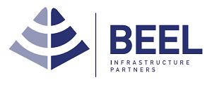 Logo BEEL.PNG