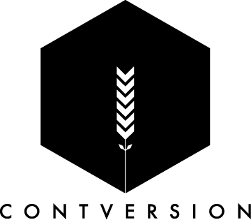 Logo Contversion.png