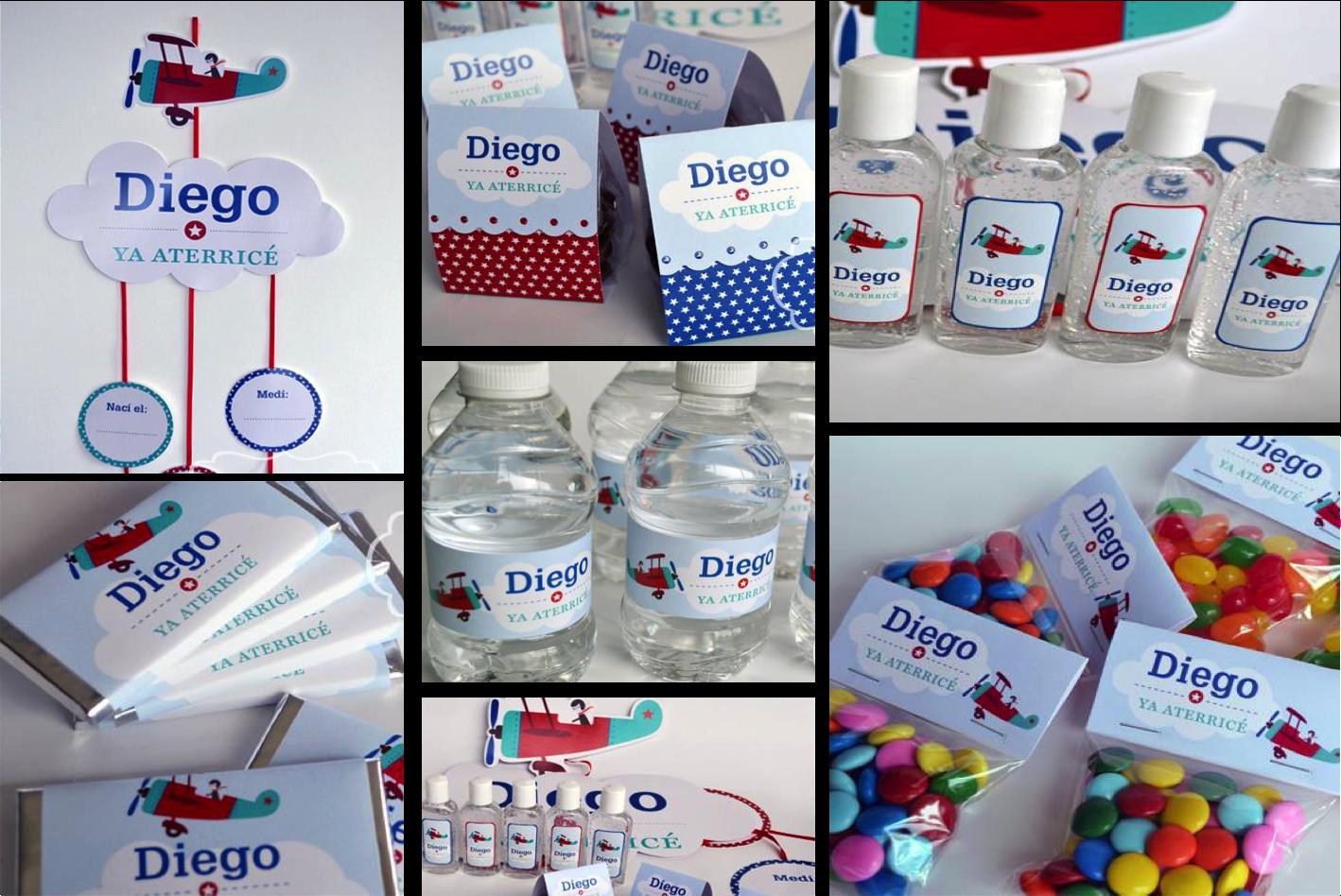 Kit nacimiento Diego.png