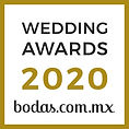 badge-weddingawards_es_MX.jpg