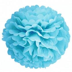 Pompon azul.jpg