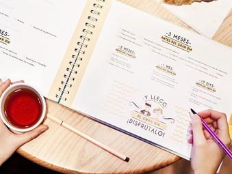 Los 10 pasos básicos para empezar a planear la boda