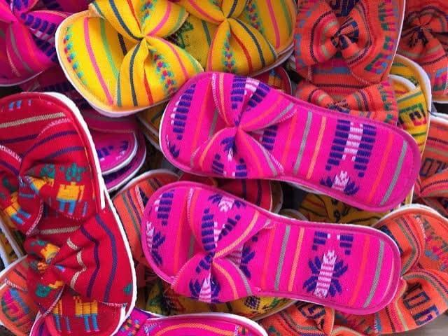 Pantuflas tipo mexicanas_edited