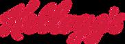 Logo Kellloggs.png