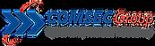 COMSEC (2).png
