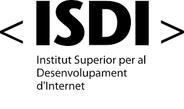 Logo Isdi.png