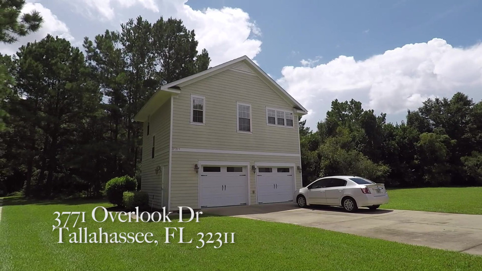 3 BR/3 BA House in Southwood