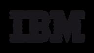 RCI_ASSETS_Logos_IBM.png