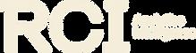 marca_logo_decodificador_branco_edited.png