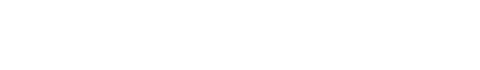 OutSystemsUIWebsite.oslogobran.png