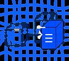 RCI_ASSETS_Serviços_Tecnologia em dados.png