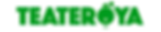 teateroya-logo-WEB.png