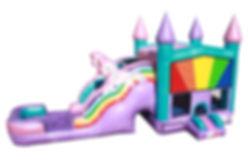 COM-Unicorn-01.jpg