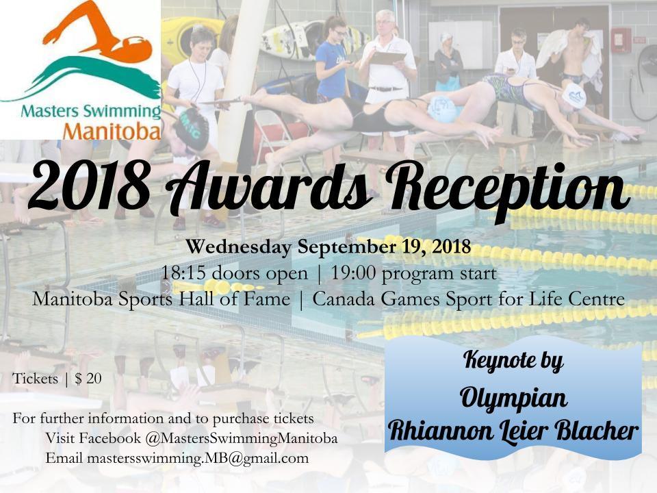 Sept 19 | Keynote by Olympian Rhiannon Leier Blacher