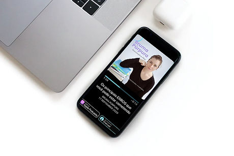 Marketing digital, redes sociais.jpg