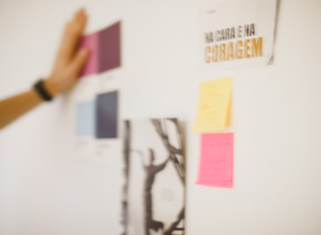 Porque manter projetos simultâneos? 7 estratégias.