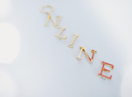 Como fazer LIVES no Instagram e em outras redes sociais para capturar a atenção do cliente.