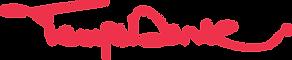 temps-danse-logo.png