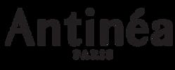antinea_logo.png