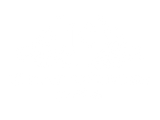 jc-plastic-surgery-atlanta-logo-white.pn