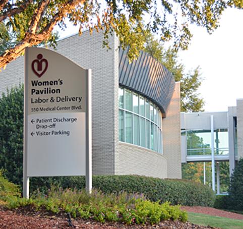 gwinnett medical center pediatrician new