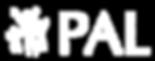 pal-logo-wh.png