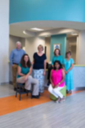 pediatricians lawrenceville georgia shet