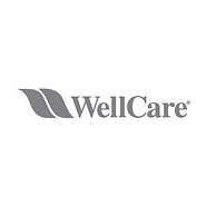 wellcare-logo-sq.png