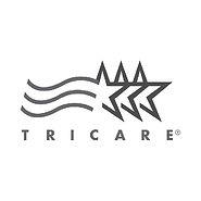 tricare lawrenceville pediatricians-80.j