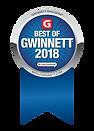 BOGOfficial-2018-Winner-4x6.png