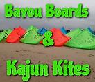 BB & Kajum Kites.png