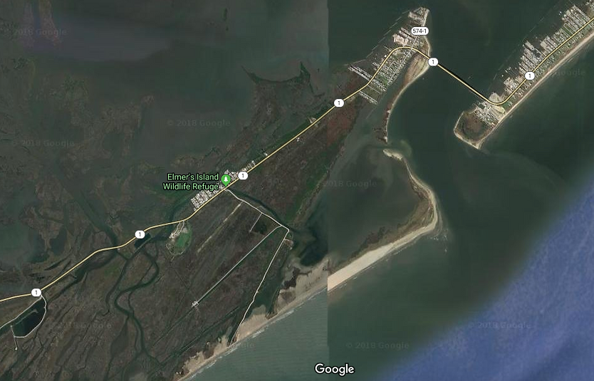 Elmer's Island From Above.png