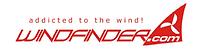 windfinder-logo-01.png