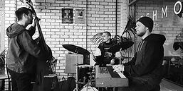 mitchell-grafton-reid-trio-copy.jpg