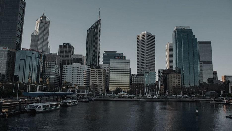 Perth-city-from-Elizabeth-Quay.jpg