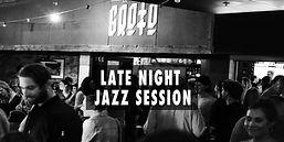el-grotto-jazz-by-the-beach-2160x1080.jpg