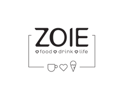 zoie.png