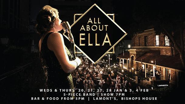 all-about-ella-facebook-1920x1080.jpg