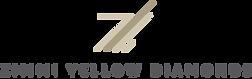 zimmi-logo.png