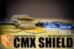 CMX Shield Remot Computer Servics
