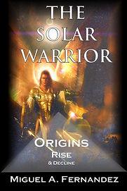 origins_name_title.jpg