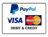 payment1.jpg