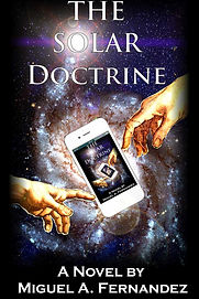 SolarDoctrine2.jpg