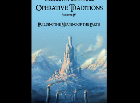 Operative Traditions IV - Introduction