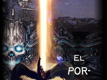 "El Guerrero Solar. Prólogo a ""El Porvenir"""